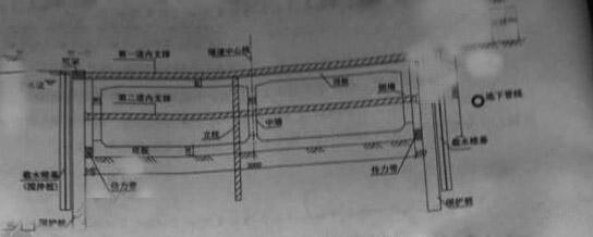 电路 电路图 电子 原理图 544_218
