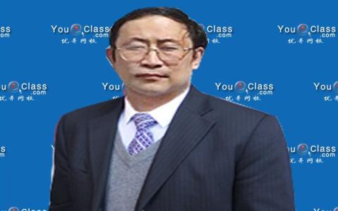 张新天:2019年一建市政实务高清课程名师